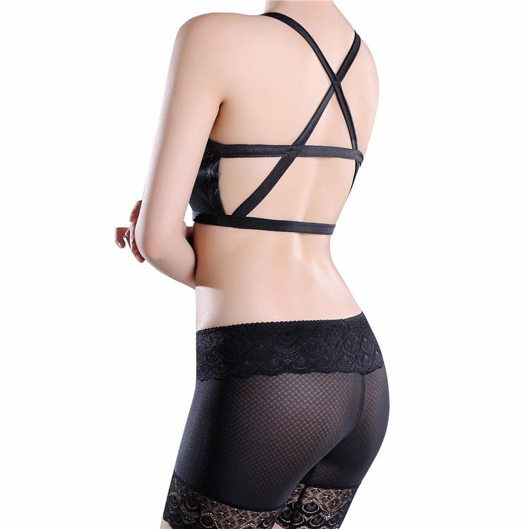 c4ceeab337ed Cheap Wholesale Sexy Girls Innerwear Bra Lady Sports Bra - Buy Cheap ...