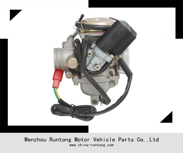 Kinroad 150cc 150 26mm Carburetor Carb Go Kart Buggy Go Cart NEW