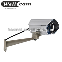 Hi focus cctv ir 720p poe best price ip speed dome camera