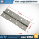 steel plated zinc cabinet door hinges