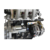 special use  for utv/atv SQR372F chery engine + transmission powertrain