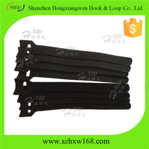 wiring harness protector, wiring harness protector suppliers and Wire Harness Tape