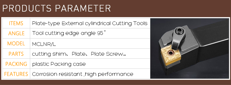 Indexable Cnc Lathe Cutting Tool Blade Threading Rubber Cutting Tools  Holder - Buy Lathe Tool Holder,Cnc Lathe Cutting Tool,Cnc Lathe Cutting  Tool