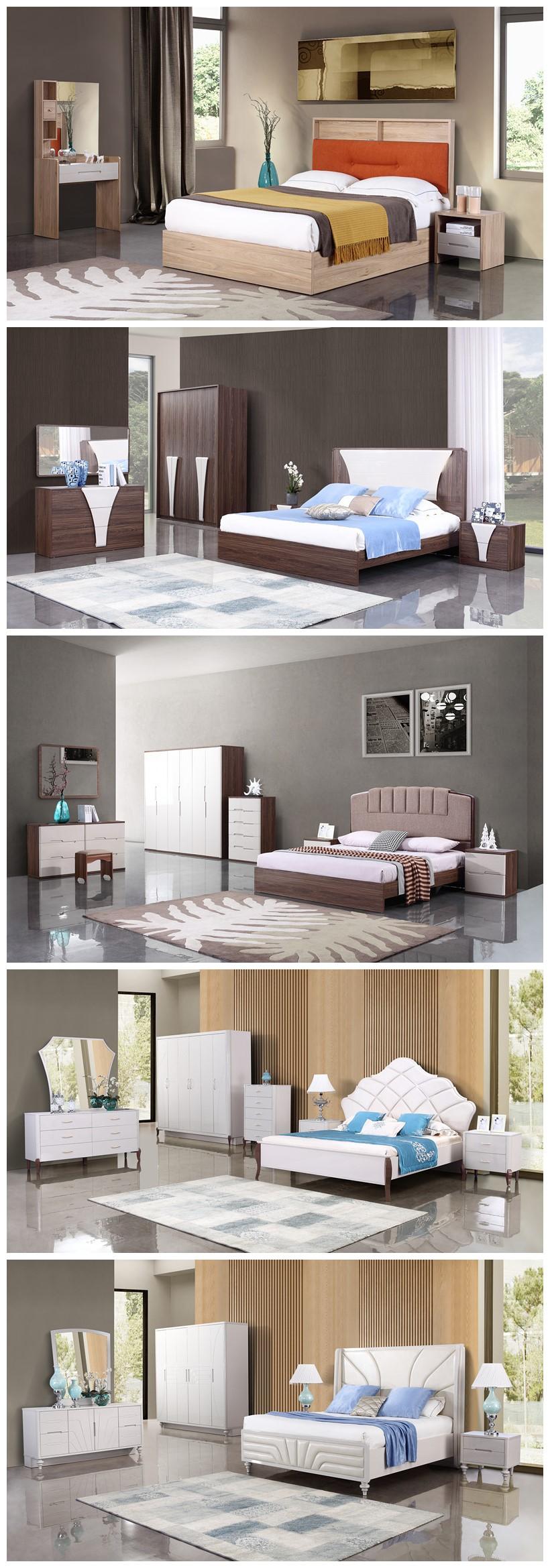 . Direct Buy Furniture Full House Furniture Bedroom Furniture Sets