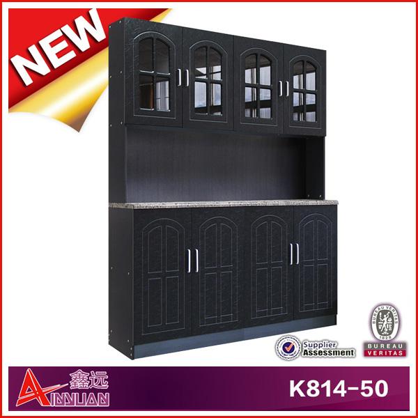 Cheap Modular Kitchen Cabinets Portable Cupboard Designs - Buy ...