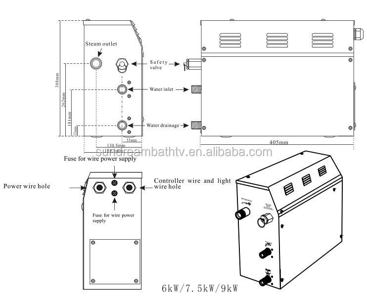 6-9KW GS08F.jpg