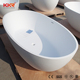 indoor bathroom solid surface composite stone upc harga bathtub