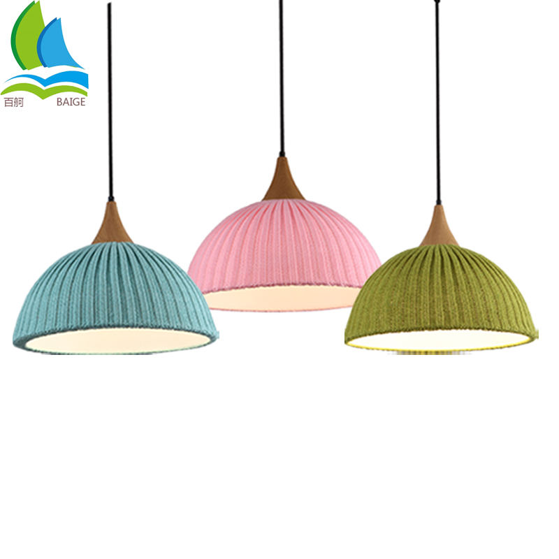 lamp 896