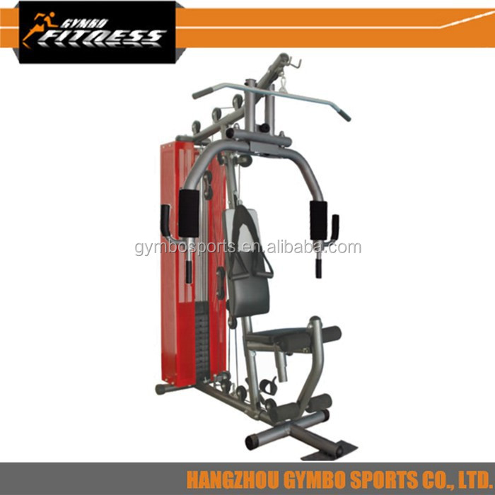 GBHG8107 Healthy fashion oem new style best sale personal functional trainer