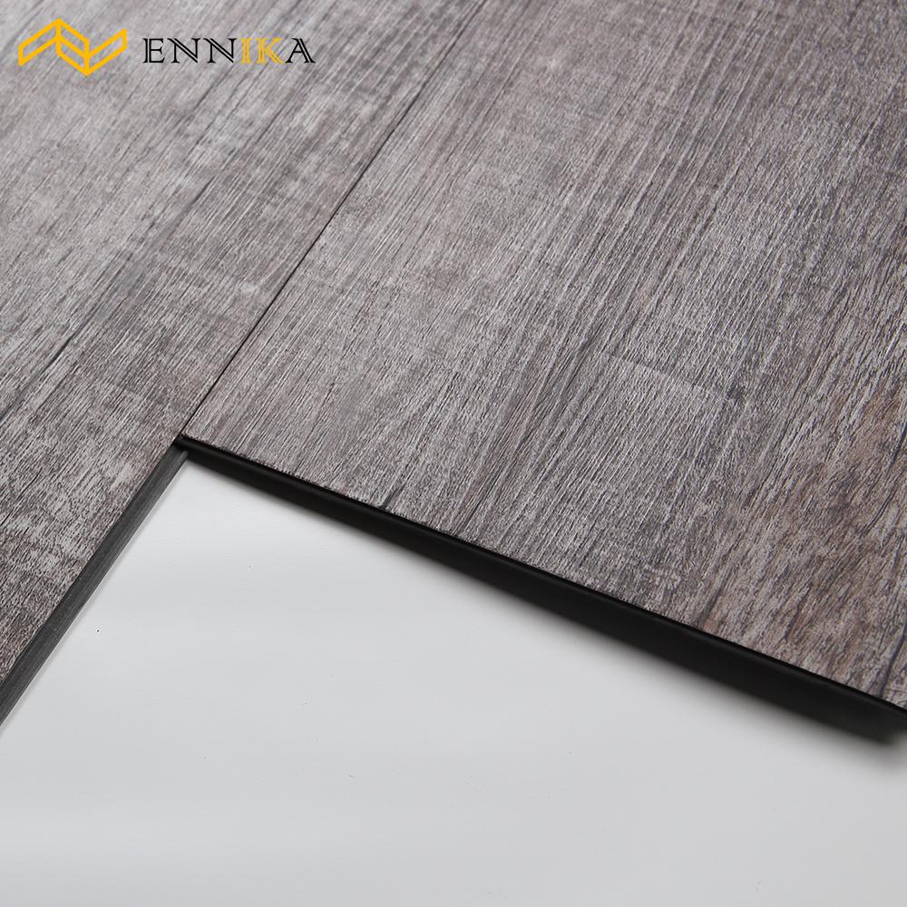 2mm Luxury Vinyl Flooring Planks Lvt Pvc Flooring Glue Down Lvp Buy Pvc Floor Tile Vinyl Floor Repair Kit Lowes Pvc Floor Covering Product On Alibaba Com
