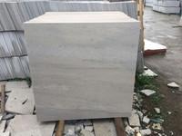 travetine tile slabs, grey marble types of building stones, grey travertine pavers