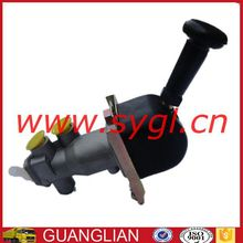 Dongfeng truck Factory Price Truck hand brake valve 3517N2-010