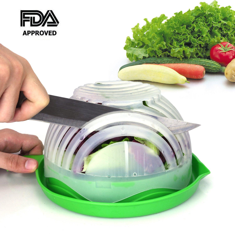 Cheap Salad Master Slicer, find Salad Master Slicer deals on line at ...