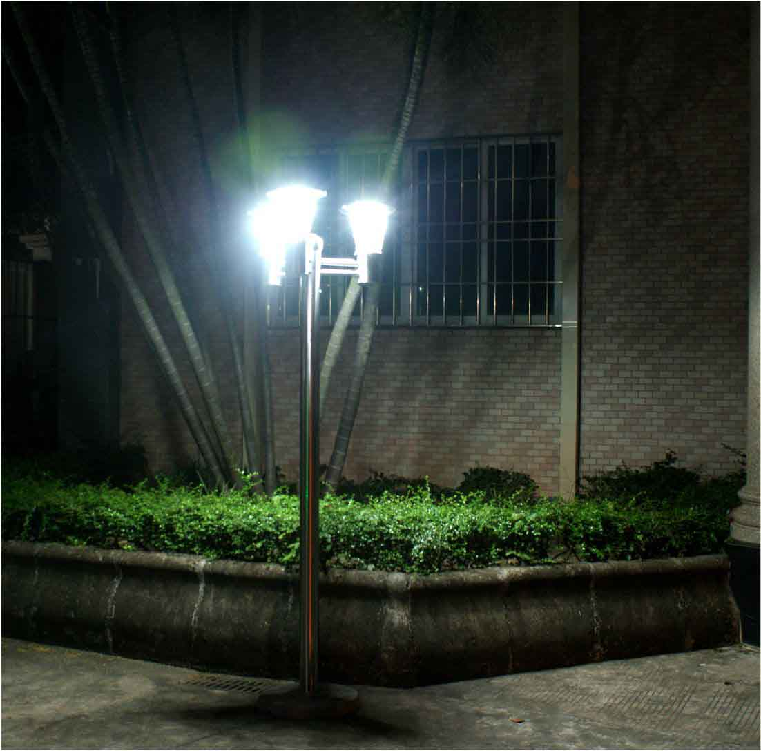 Best Solar Outdoor Patio Lights: Best Seller Outdoor Lamp Post Parts,Solar Lamp Post
