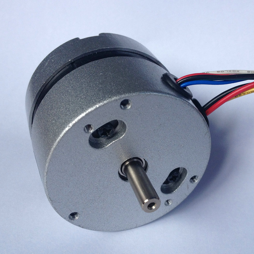 57mm bldc motor with optical encoder ip54 buy bldc motor for Brushless dc motor applications