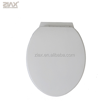 Amazing 365Mm Width 420 Mm Length Universal Size Round Plastic Toilet Seat Cover Buy Round Toilet Seat Toilet Seat Toilet Seat Cover Product On Alibaba Com Theyellowbook Wood Chair Design Ideas Theyellowbookinfo