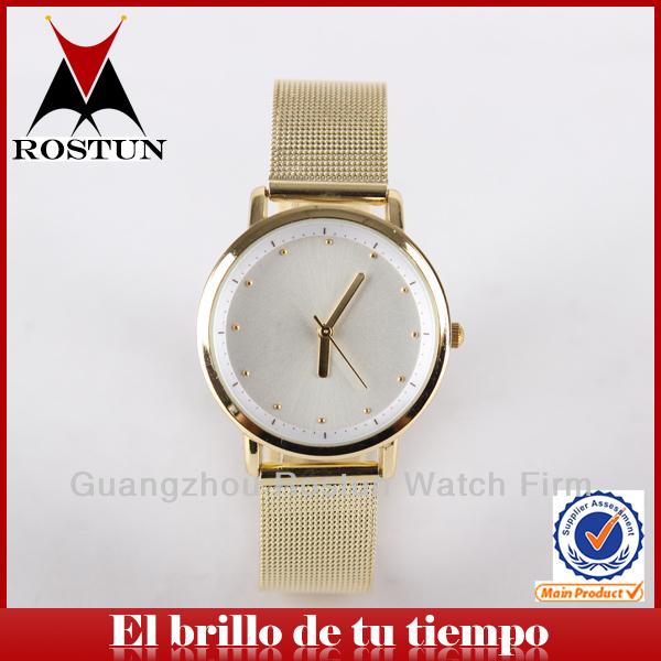 relojes para mujer 778120ad4db9