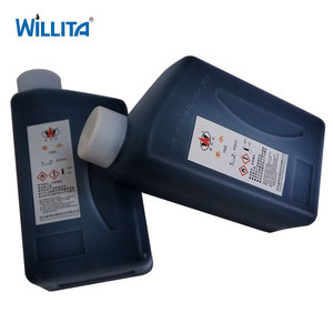 Linx Ink Solvent Ink For Linx Coding Machine Ink for Package