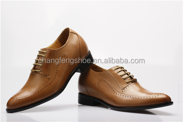 off54 buy top 10 shoes brands for gt free shipping