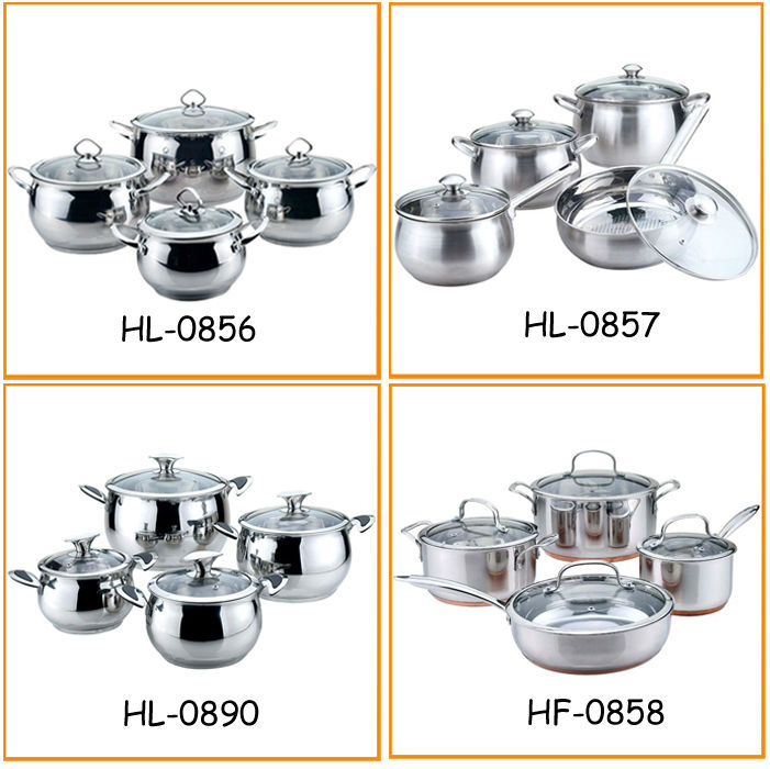 Step Best Chef S Kitchen Set