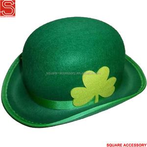 Custom Bowler Hats Wholesale fe79882510a4