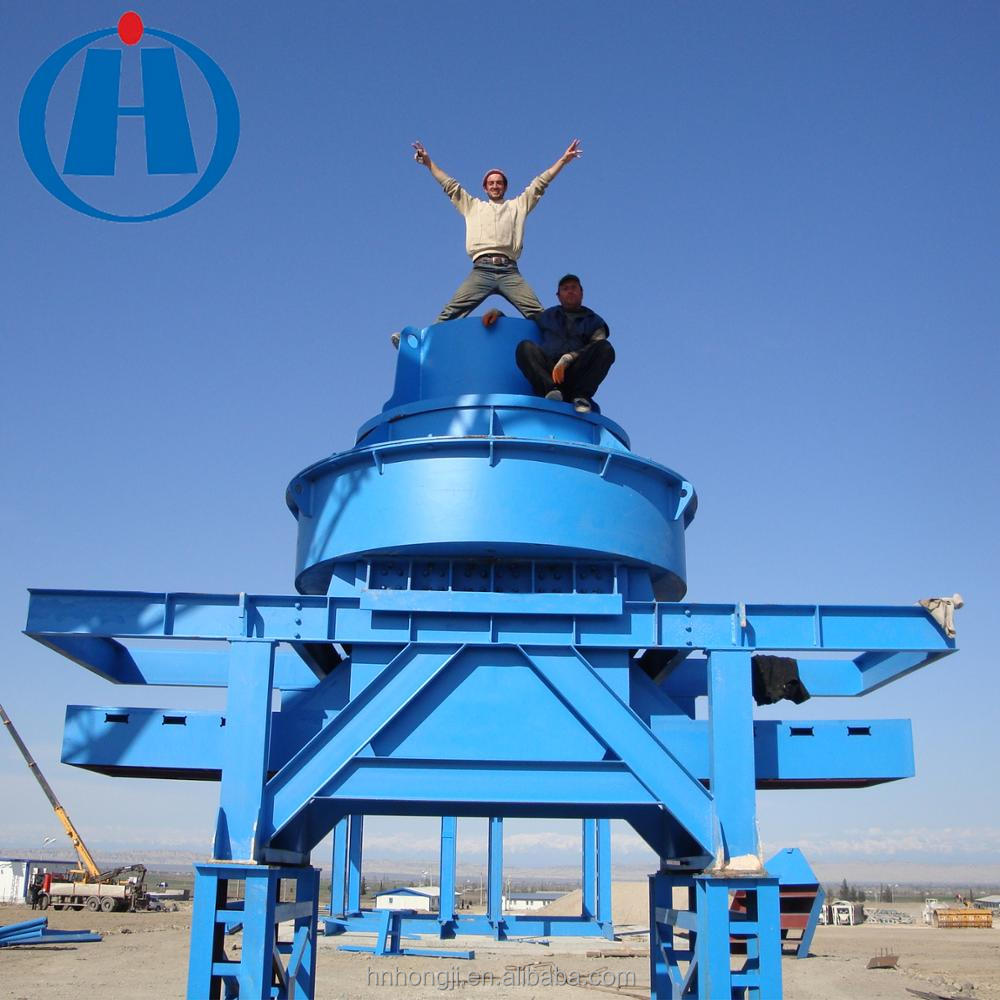 small scale mining equipment chrome ore crushing plant minerals