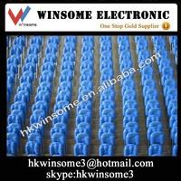 Made in China Rohs;TCXO Quartz Crystal Oscillator;Thermostat Incubator;Temperature Compensate;Half size,HC-49,SMD-49;32.768KHZ