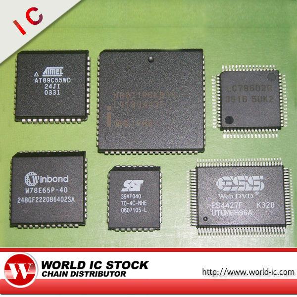 High Quality Fwixp423abb885134885134 Fluke-718-300g Calibrate Fs0101da-tr  Ic In Stock - Buy Fwixp423abb885134885134,Fluke-718-300g