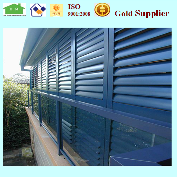 house window louvers, house window louvers suppliers and