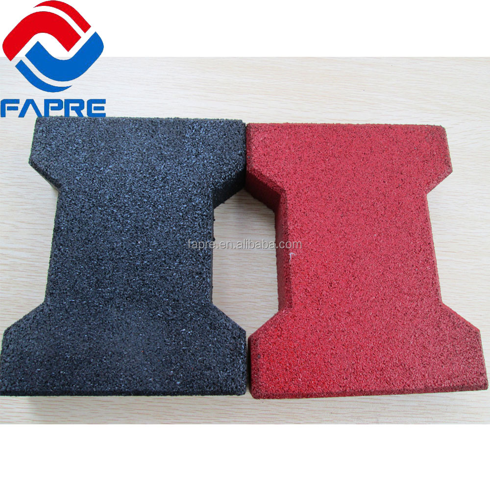 Recycled rubber pavers lowes recycled rubber pavers lowes suppliers recycled rubber pavers lowes recycled rubber pavers lowes suppliers and manufacturers at alibaba dailygadgetfo Images