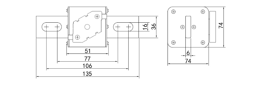 Semiconductor Ceramic Fuse Box Buy Semiconductor Fuse