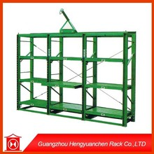 Groothandel china <span class=keywords><strong>import</strong></span> mold rack, mold opbergrek, plank met lade