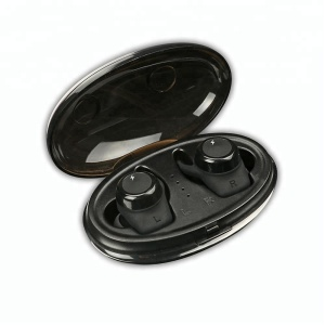 BT 5.0 graphene speaker tws earbuds,wireless headphone,smallest bluetooth headset
