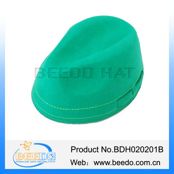 e3403dcca Middle Eastern Countries Sale Muslim Kufi Hat For Prayer - Buy Muslim Hat  For Prayer,Muslim Hat For Sale,Muslim Hat Kufi Product on Alibaba.com