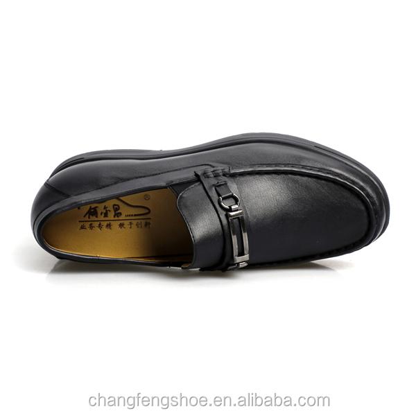 men shoes Brazilian alibaba in shoes supplier men 7wnUvS8q
