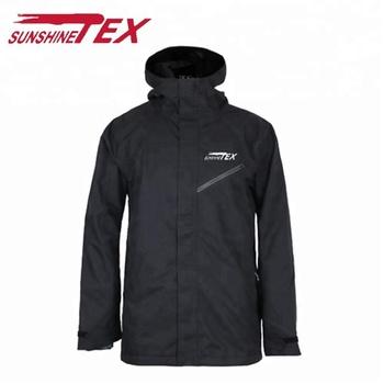 Skiing Jacket Winter Outdoor Apparel Men Ski Wear - Buy Ski Jacket ... f84677a98
