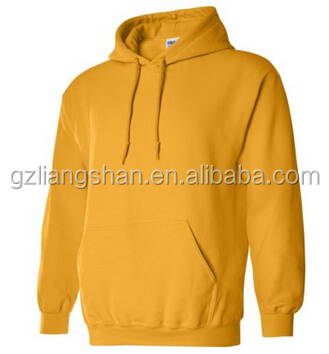 OEM Wholesale Custom Bulk Unisex Heavy Blend Hooded Plain Sweatshirt S-5XL Sweatshirt Soft Plain Hoodie