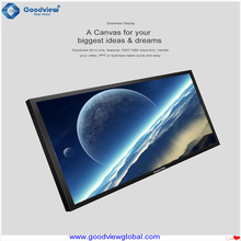 49 inches china wholesale LG screen best touch pc