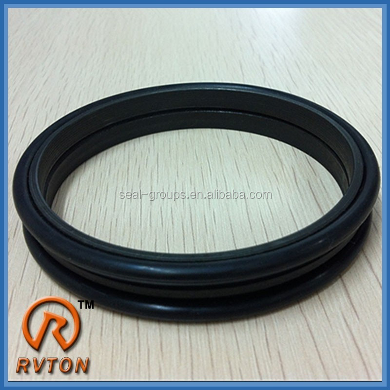 Rvton Oil Floating Seals For Rotor Support, Best Product for Export