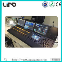 MA controller dmx lighting console grandma2 full-size