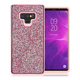 New Arrival Fashion Design Diamond Bling Phone Case For Samsung Galaxy Note 9 S10 E Plus
