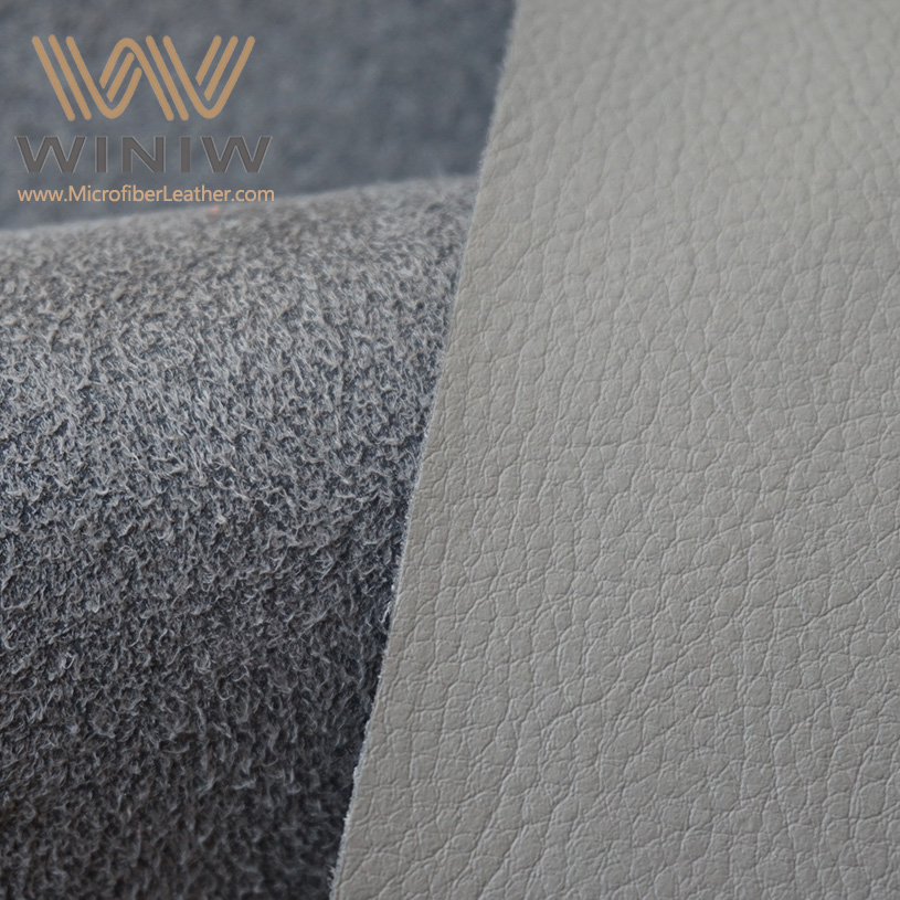 Best Leather Microfiber Material For Upholstery Car Seat Cover  Suppliers