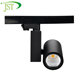 CITIZEN COB 30W LED Tracklighting With 5 Years Warranty