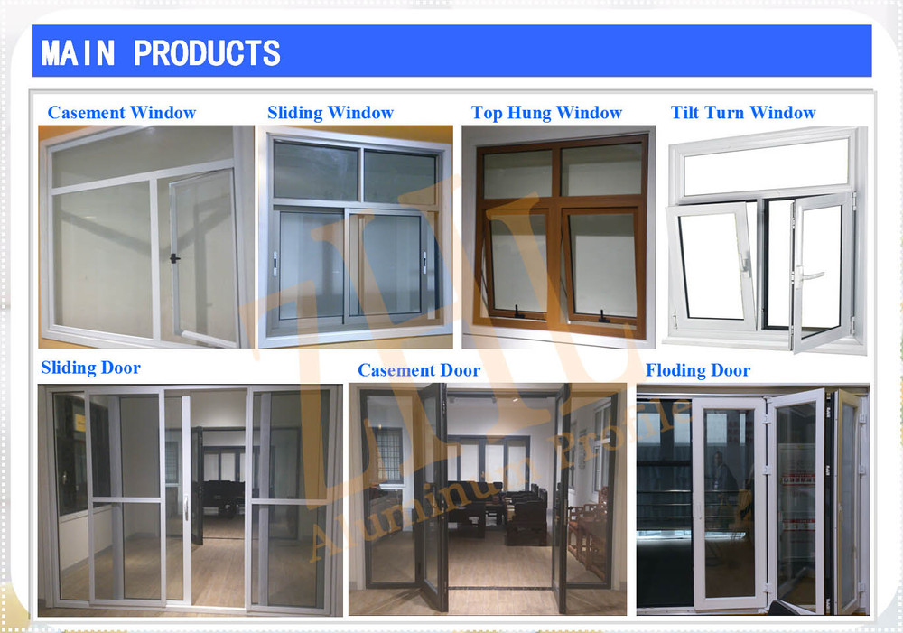 Good Price Aluminum Expanded Metal Design Of Aluminum Windows/ New ...