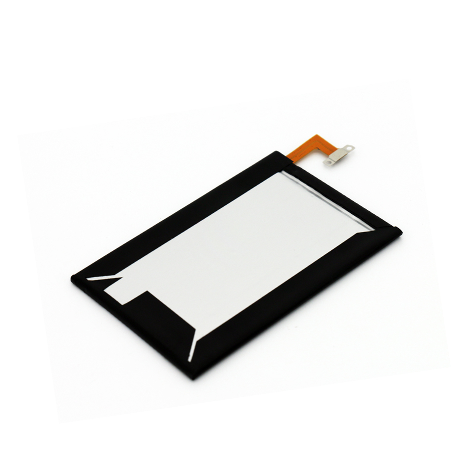 HTC one m9 1.jpg
