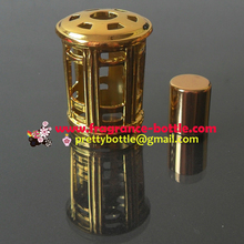 Wholesale Effusion Lamps Wholesale, Lamps Suppliers   Alibaba