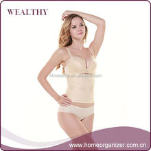 Hot selling factory supply cheap shape wear girdles and body shapers