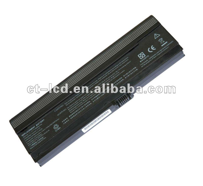 NEW+ Repalcement Notebook Chargers For ACER Aspire 2420