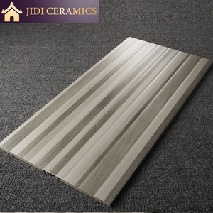 New Design Sandstone 3d Mould Finish Bathroom Wall Ceramic Tiles 30X60