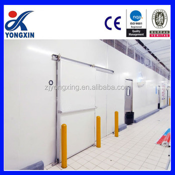 refrigeration cold storage room design for food in good quality and rh alibaba com Cold Storage Building Design Mini Solar System Cold Storage